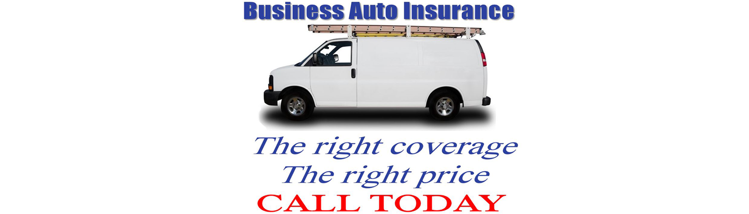 San Antonio Insurance  Car Insurance  Commercial Insurance